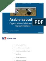 0185_2016_MercatsMundials_Mercats-mon-paisos-Arabia-Saudita-2016-France-exportacions.pdf