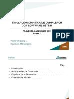 SIMULACIÓN DINÁMICA PROYECTO CASERONES 2015- METSIM -.pdf