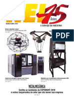 Revista+Digital_Mar19 (1).pdf