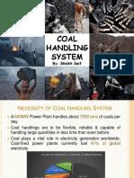 coalhandlingsystemautosaved-160821120752