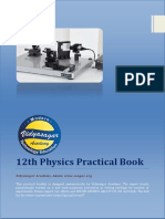 12th standard physics practical booklet.pdf