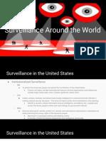apl 090 surveillance around the world