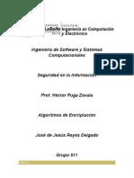 Jesus_Reyes_Algoritmos_de_Encripcion