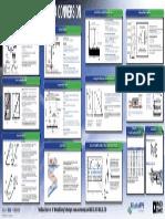 ADI the Essential Guide to Data Conversion