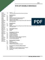 ur-z105rev16.pdf