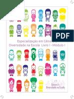 GDE - Livro I.pdf