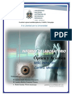 Infrome de Optica-Acustica.docx