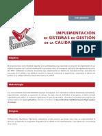 iso9001.pdf