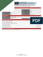 simulacro I.pdf
