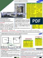 Testes na TV Samsung UN40J5500 em PTBR.pdf