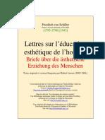 schiller_lettres_sur_education.pdf