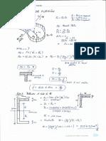 3. DISEÑO POR FLEXION Y CORTE.pdf