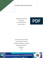 Evidencia 2 Informe Analisis Decargos Colfrutik