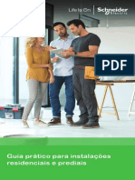 Manual do eletricista 06_2018(1).pdf