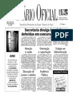 2018.02.09.DOE.pdf