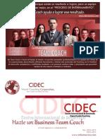 Coaching en Business Team Coach.pdf