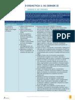 Proyecto Para Investigacion de Accidentes - Maestria 2019-(1)