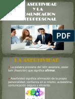 Comunicacion Interpersonal Nuevo