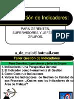 Taller Gestion de Indicadores V2.0.pdf