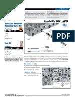 A4CF_VA03.pdf