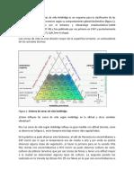 agroclimatología.docx