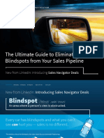 deals-blindspot-ebook.pdf