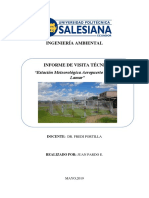 INFORME VISITA TÉCNICA AEROPUERTO.docx