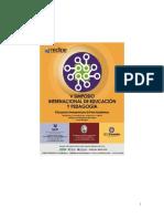 Libro-simposio-intenacional-de-educacion-cuba-2018-iv.pdf