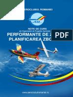 PPZ.pdf