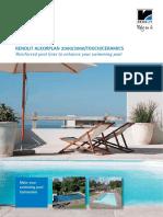2018_Reinforced_pool_liner_RENOLIT_ALKORPLAN_en.pdf