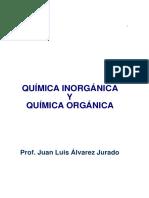 Q. INORGANICA Y Q. ORGANICA.pdf