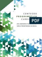 Conteúdo-Programático-2019-2.pdf