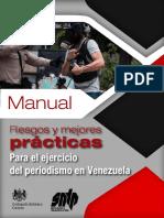Manual_de_riesgos_y_mejores_prácticas.pdf