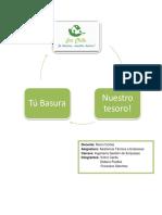 Analisis Empresas ECO CHILE (ASIST. TECN A EMPRESAS TERMINADO.docx