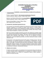 Programa Eppe 2014 II
