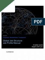 Global Job Structure Job Profile Manual.pdf