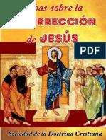 FICHAS RESURRECCION.pdf