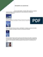 IMPLEMENTOS DE LABORATORIO.docx