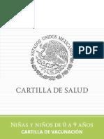 Cartilla Nacional de Niños 0 a 9.pdf