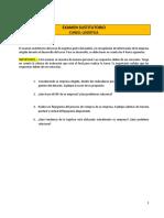 Dialnet-AnalisisFactorialDeLaEstructuraTemporalDeLosTiposD-44199