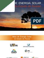 Atlas_Solar_do_Estado_do_Parana.pdf