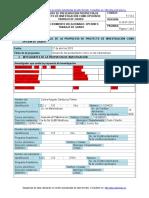 Paso3 Metodologia y Tecnicas de Investigacion