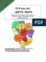 El-FRUTO-DEL-ESPIRITU-SANTO.pdf