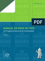 rede_frio_2017_web_VF.pdf