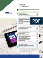 cahier_technique_rexel.pdf