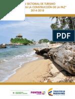 Plan Sectorial de Turismo.pdf