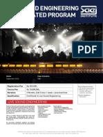 29647_Live_Sound_Course_Detail.pdf