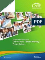 CASE_PresentationPlanningWor.pdf