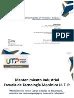 Mantenimiento Predictivo - ETMLABpass.ppsx