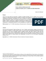Revista Feminina.pdf